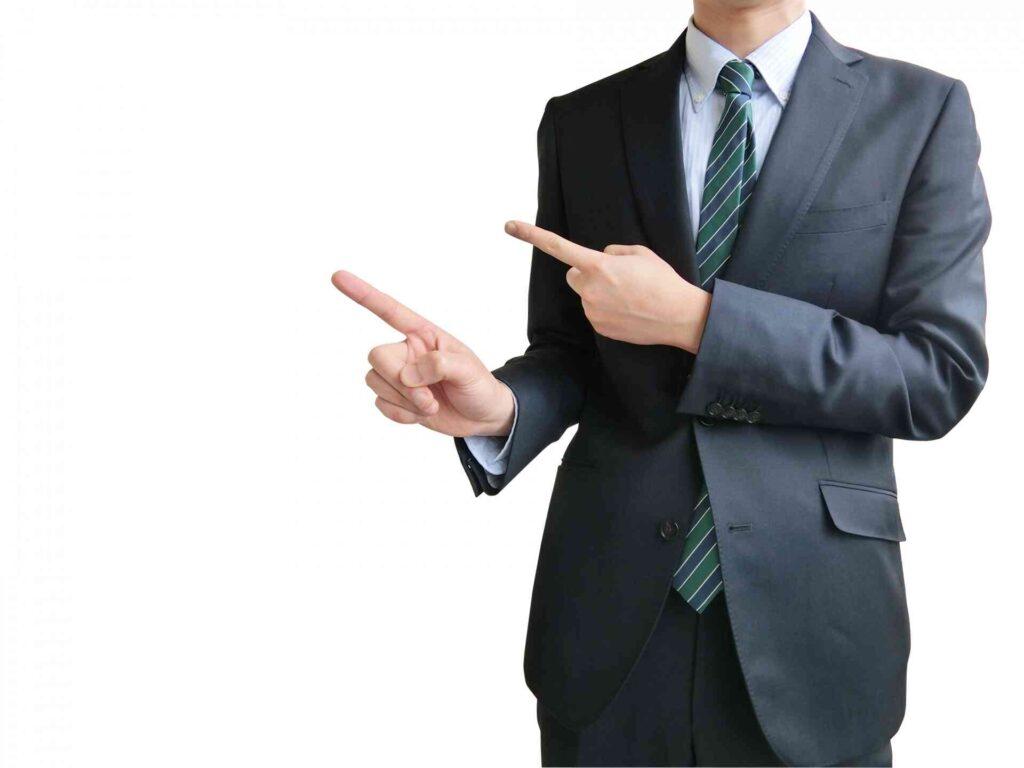 高卒・大学中退フリーターは就職に不利になるのか