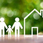 履歴書の扶養家族欄は社会性が問われる重要項目であるという常識