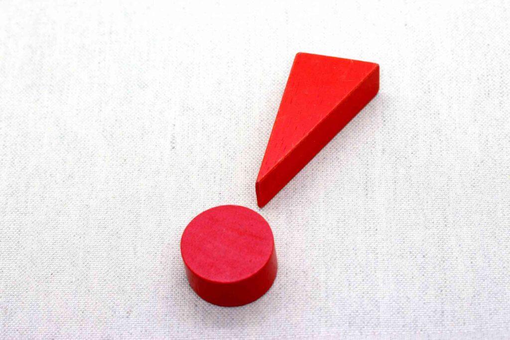 フリーターに人気の業界ランキングTOP5