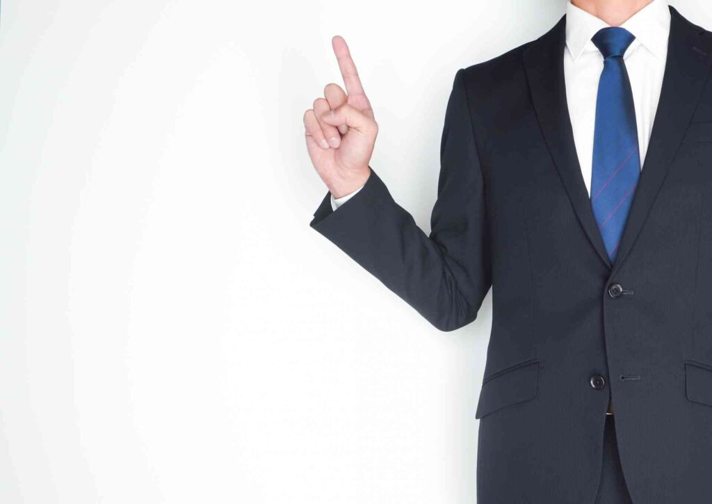 【30代向け】フリーターから正社員になる方法