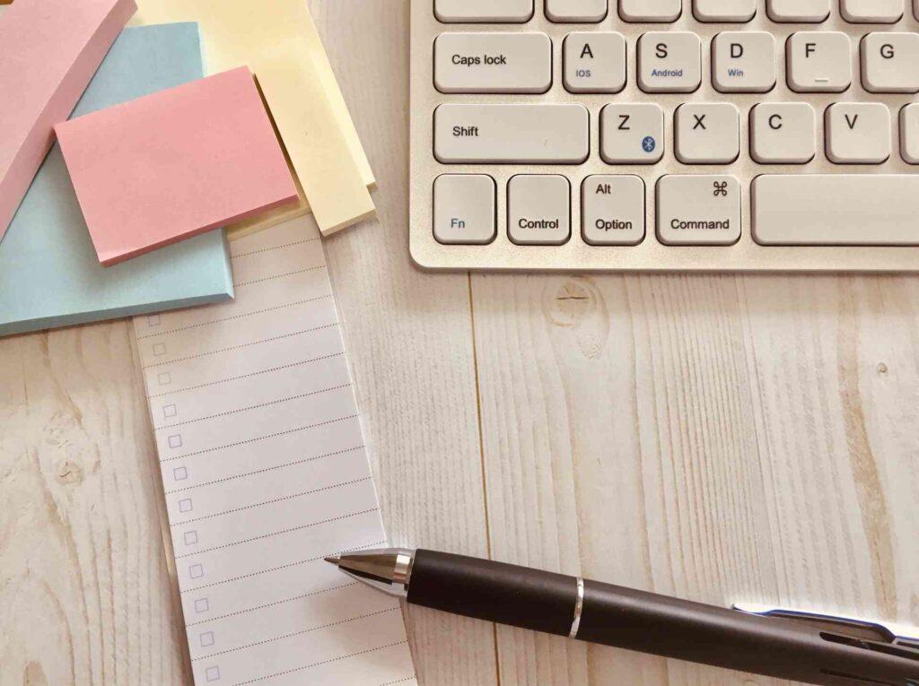 フリーターが就職活動でつまずきやすい履歴書・面接対策を紹介!