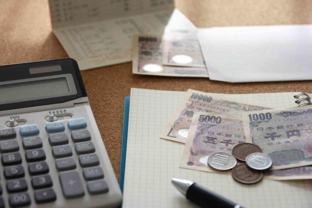 フリーターの一人暮らしは生活可能?就職すべき?‐平均家賃や収入・必要なお金も紹介‐