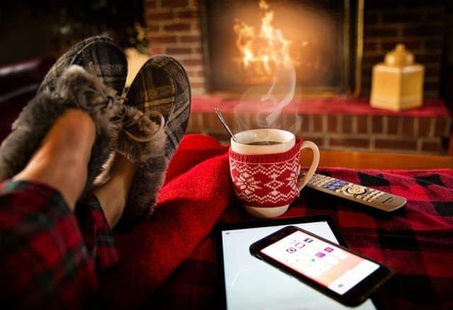 フリーターの節約方法4.冷暖房はなるべくつけない