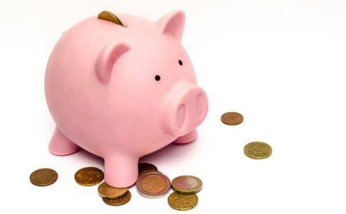 フリーターの効果的な貯金方法を解説!年収が低くてもOK?