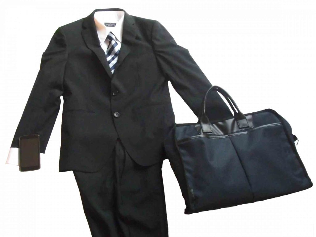 フリーターの転職はエージェントを活用しよう!‐正社員就職できるおすすめ転職エージェントとは‐