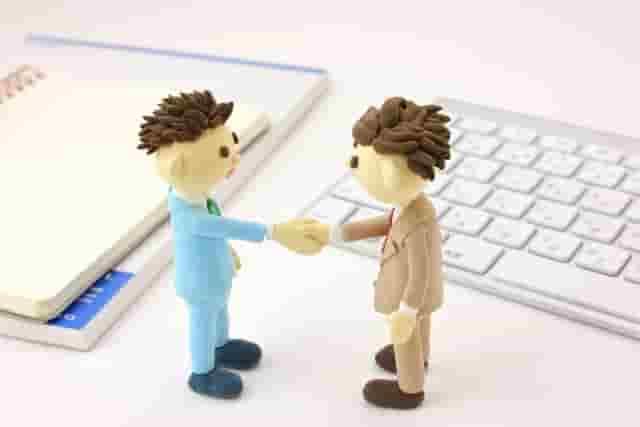 フリーターが医療保険に加入する方法3.アルバイト先で社会保険に加入