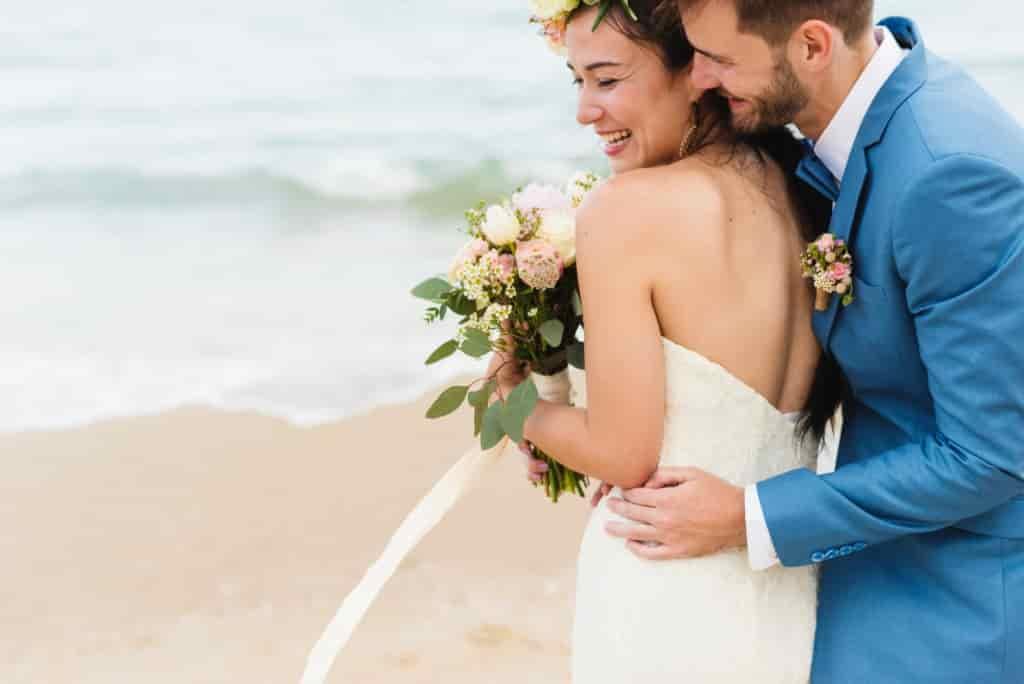 女性は結婚すれば幸せになれる?知っておきたいこと