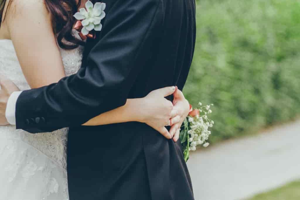 フリーターで婚活をする時に知っておきたいことを男女別にご紹介!