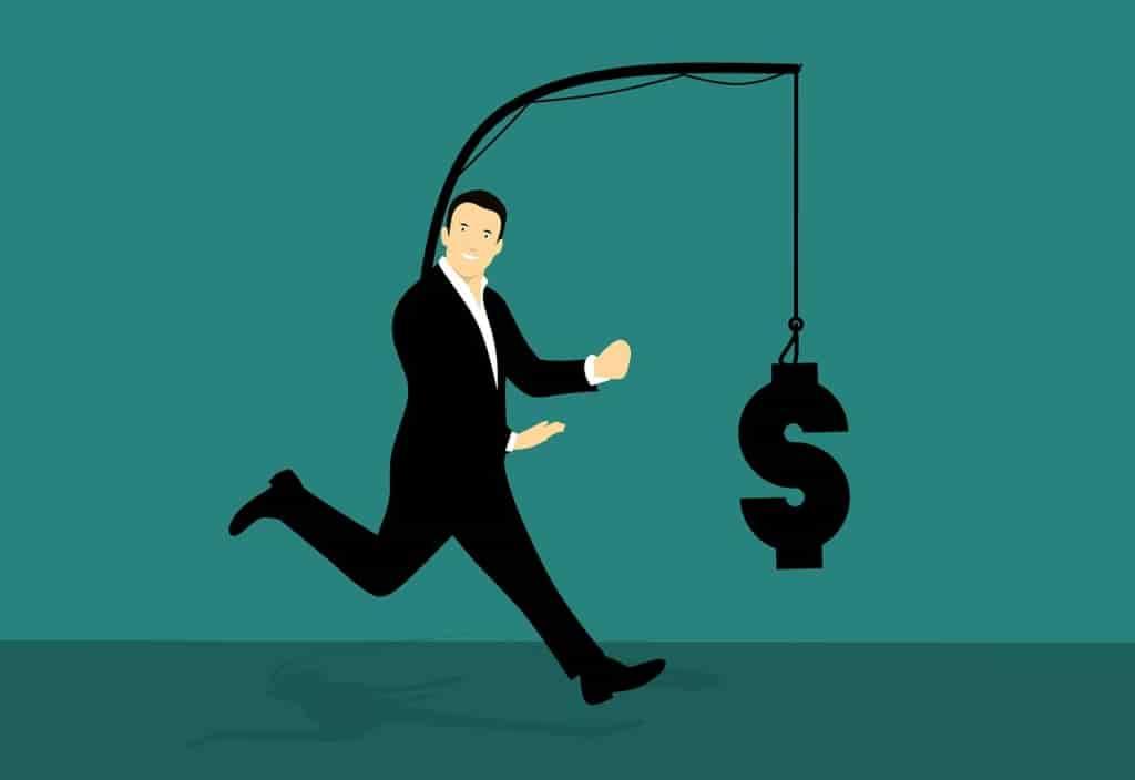 フリーターの平均月収はどれくらいなの?