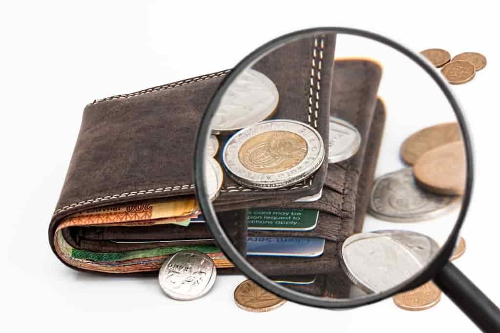 フリーターの年収はどれぐらい?年齢別の時給・月収例