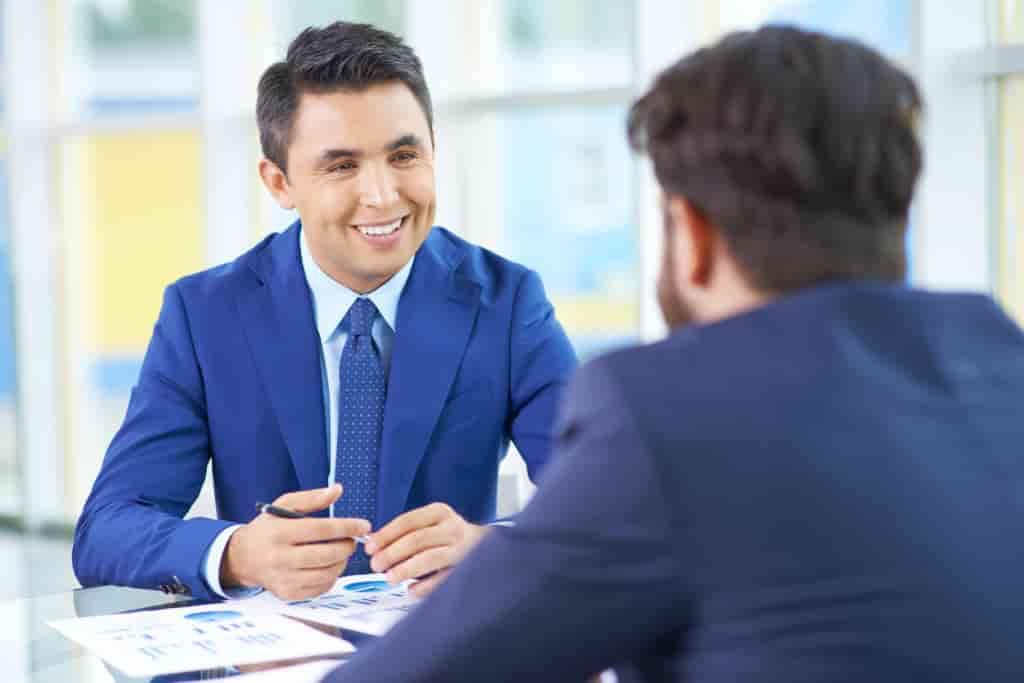 フリーターが正社員就職するときの面接の質問内容は?