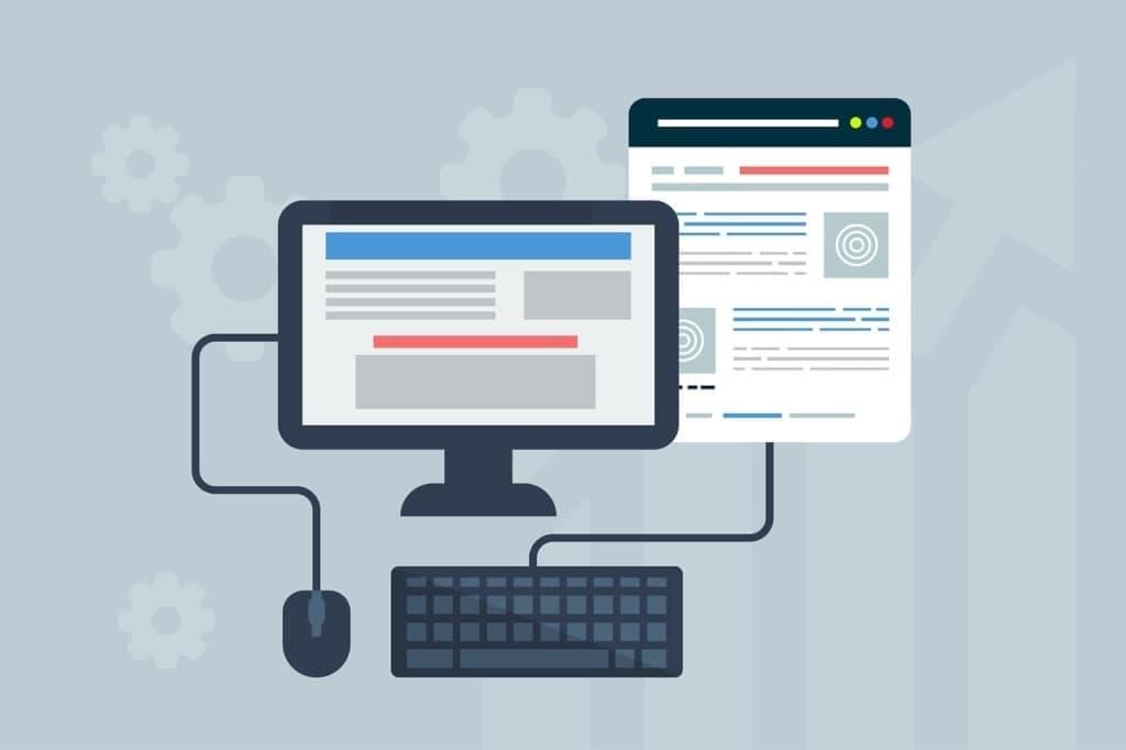 フリーターでも受けられる求人サイトの就職支援