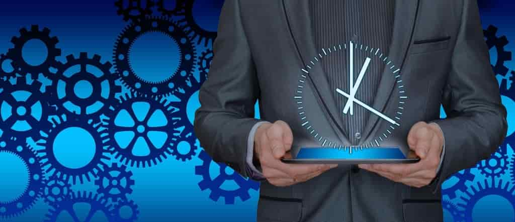 就活におけるフリーターのアピール方法2.どのように業務の効率化を図ったか