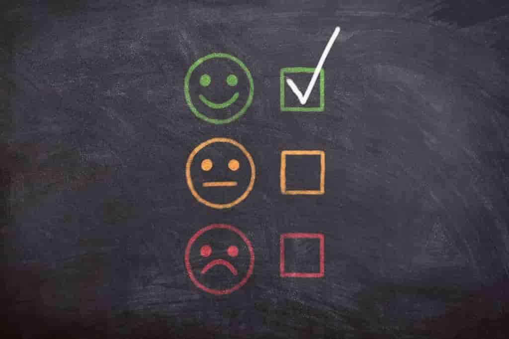 応募企業でフリーター経験をどう活かせるかをアピール
