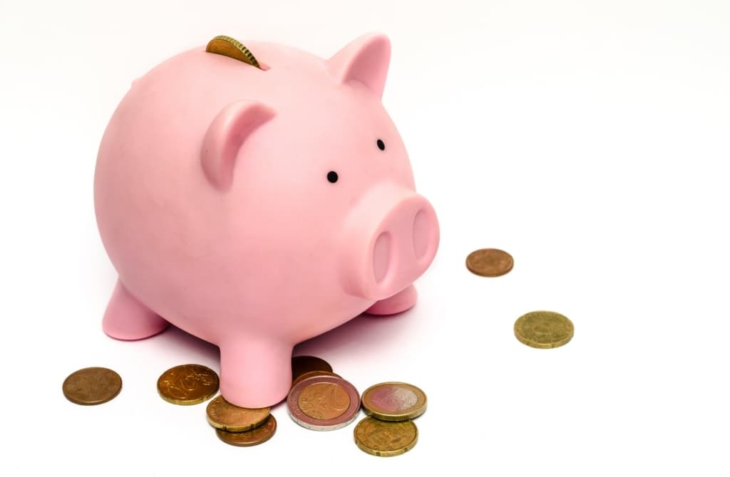 税金や保険料の支払いが難しいときの対処法