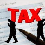 フリーターが支払うべき税金とは?計算方法をご紹介