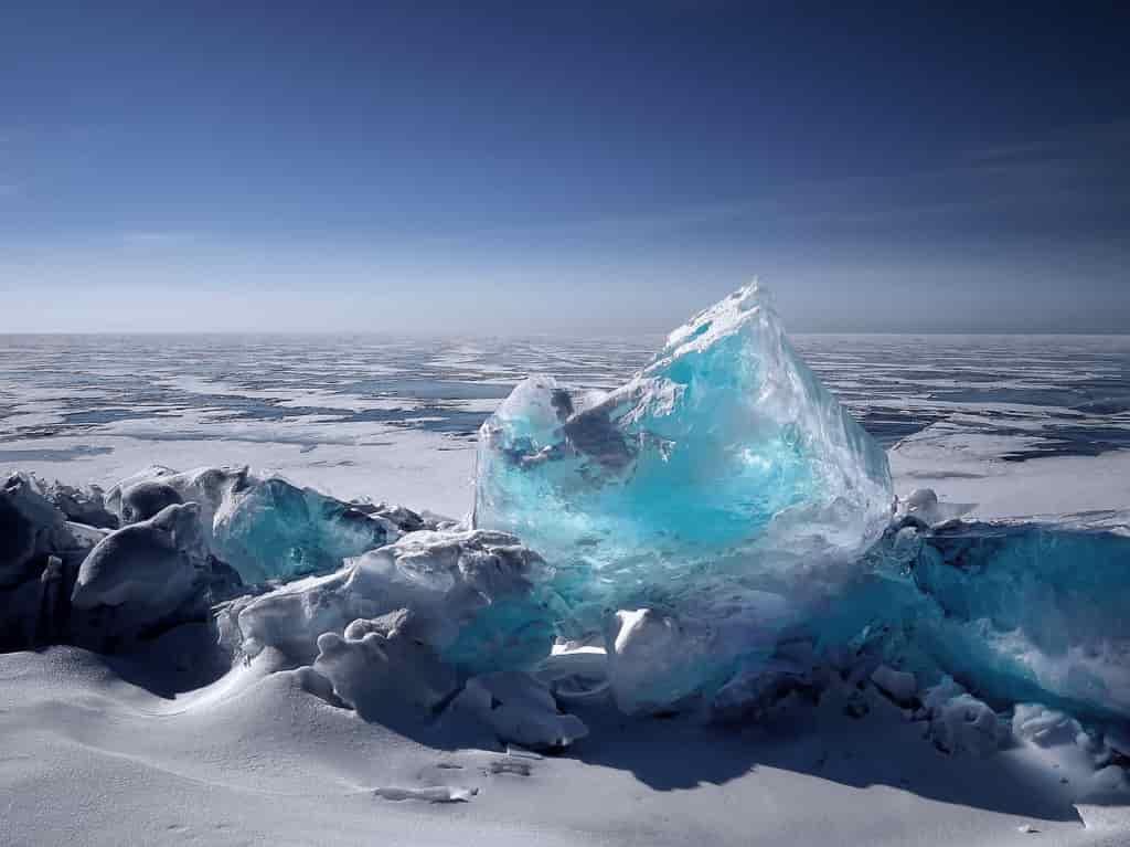 社会問題化しているのは就職氷河期時代のフリーター