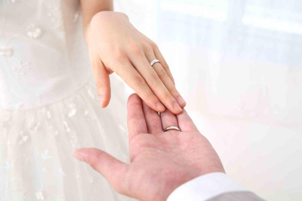 フリーター女性でも結婚できる人の特徴