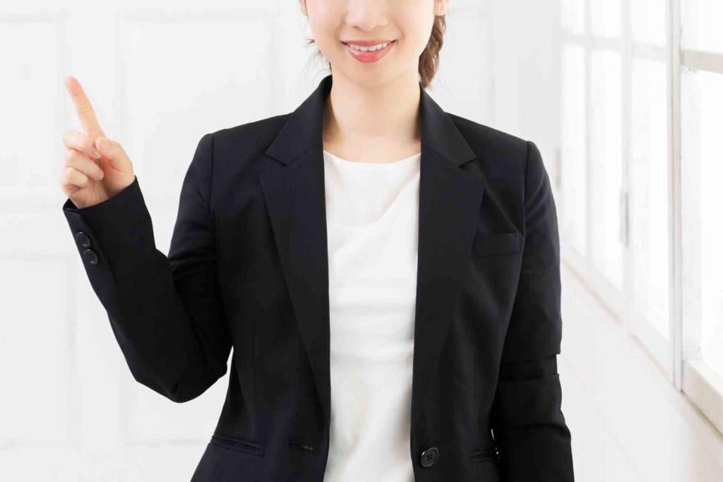 フリーター女性が結婚するなら正社員を目指そう