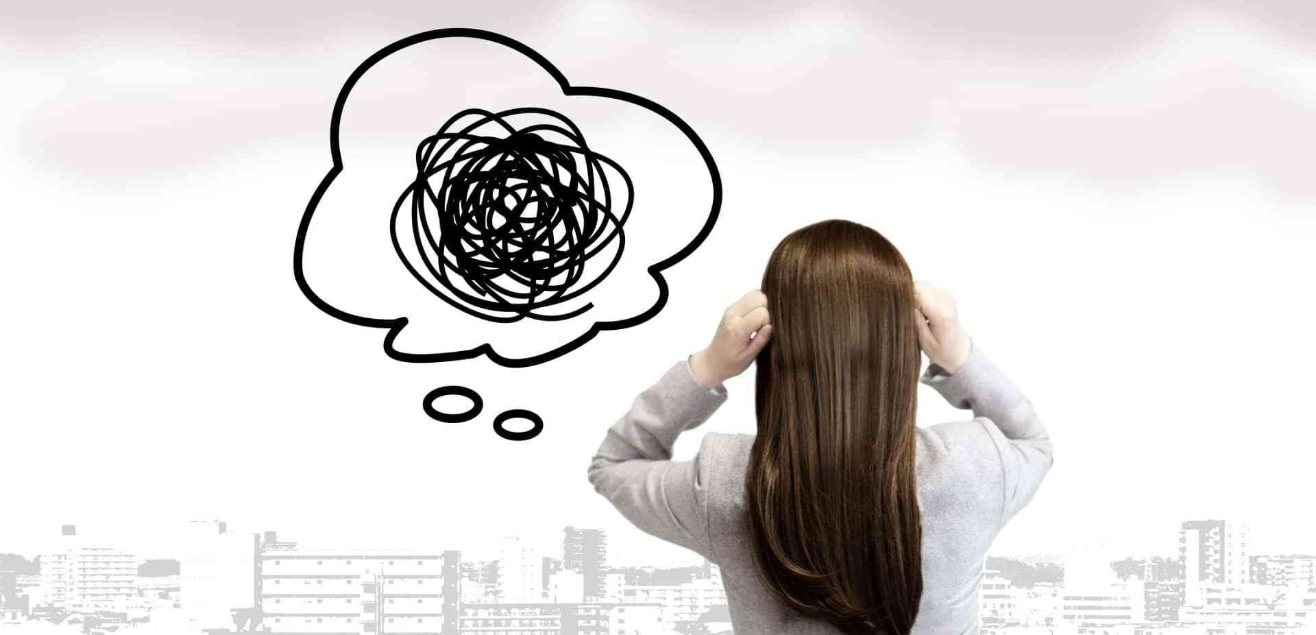 高学歴ニートに陥る5つ特徴と原因