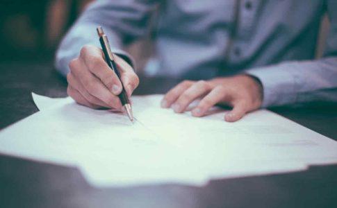 既卒の履歴書の書き方!おすすめの自己PR例や職歴の活用方法