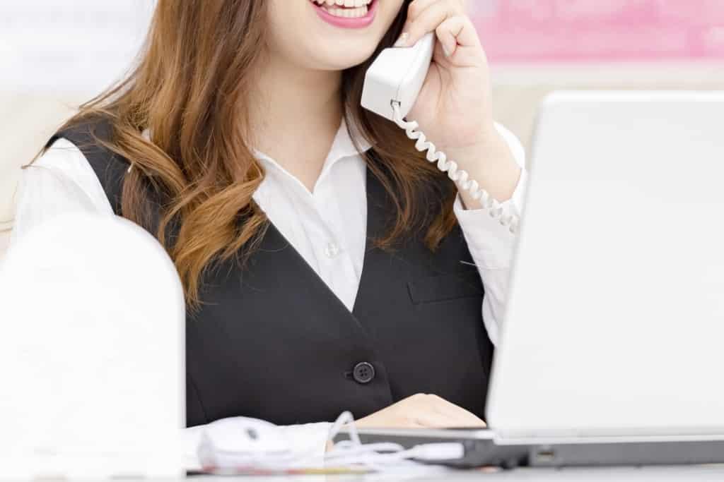 事務職は未経験でも大丈夫?男性の事務職についても解説します!