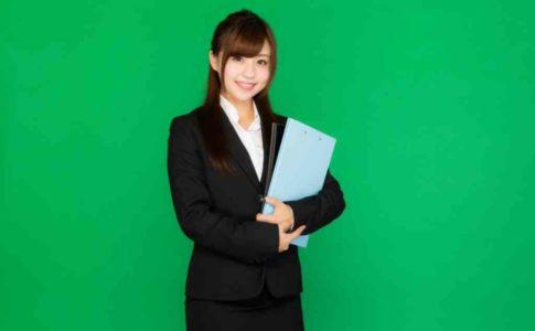 内定に近づく履歴書の書き方とは?新卒就活に絞ってポイントを解説!