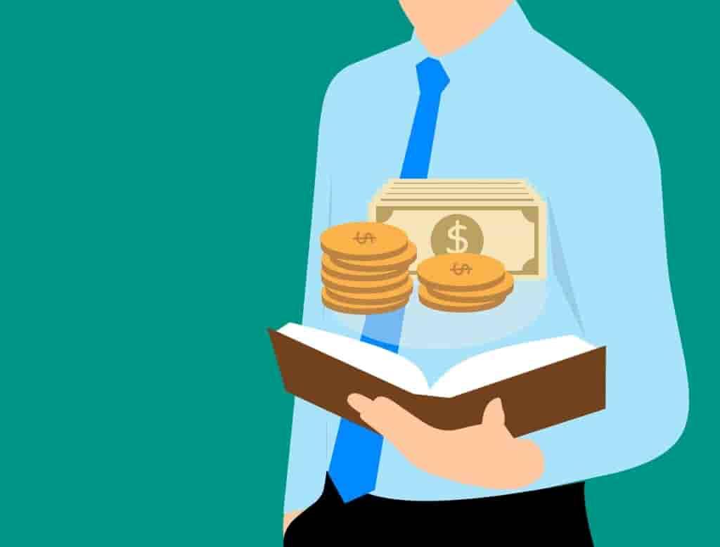 ニートが働かずにお金を稼ぐ5つの方法