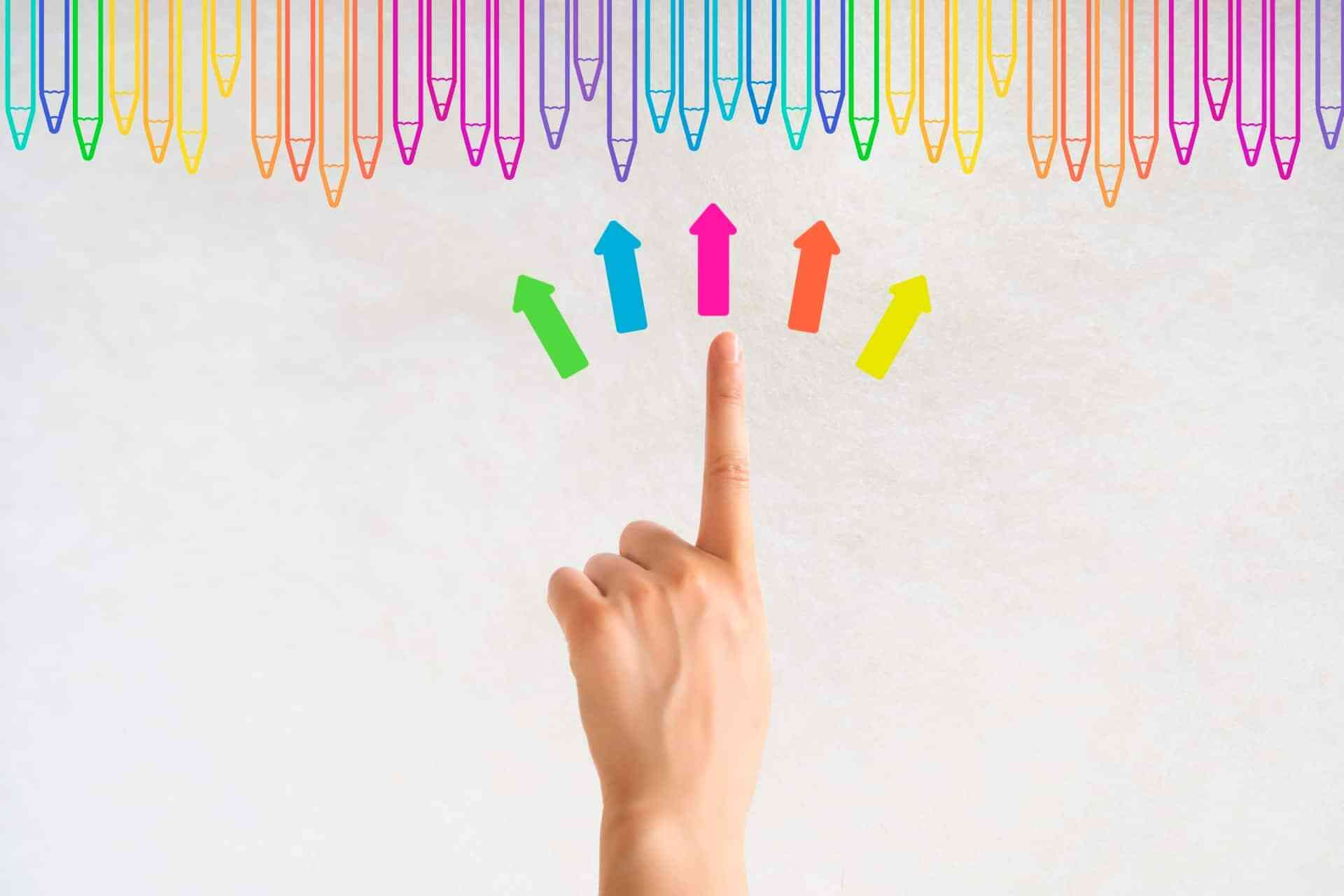 SPIで適性検査する4割の企業は性格判定を重視!気になる内容と結果