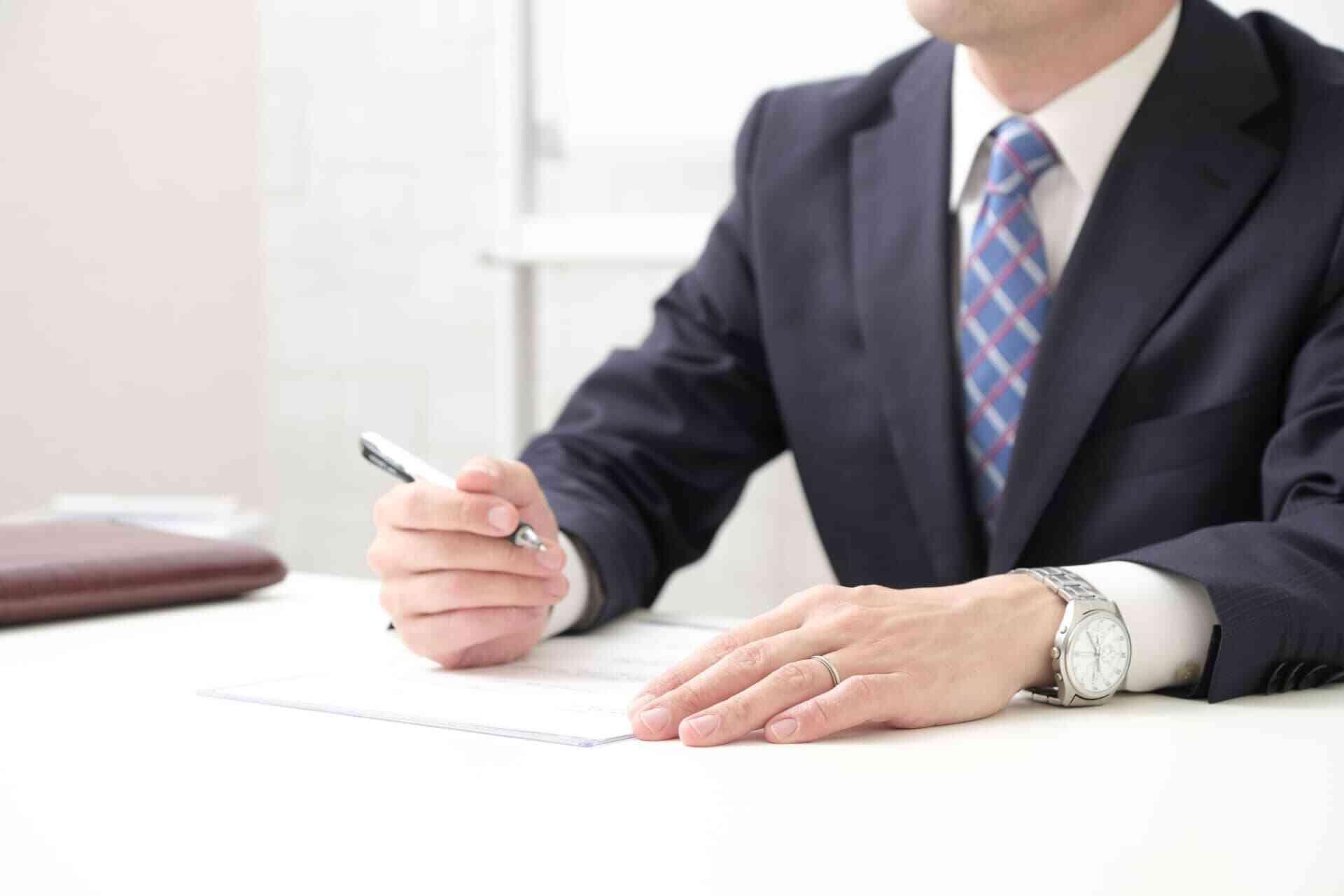留年または中退した時、就職活動でどう説明するか?理由別の例