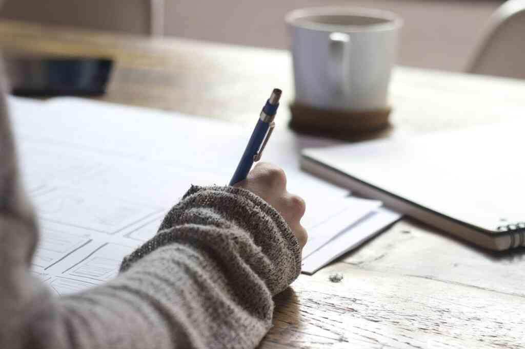 アルバイト等で履歴書に書ききれないほどの職歴がある時は?