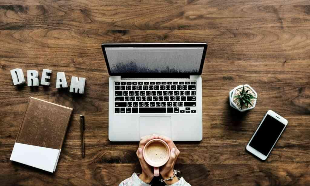 アルバイト経歴をアピールに繋げる