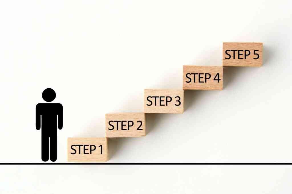 第二新卒が転職の時期以外で気をつけるべきこと