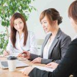 フリーターにおすすめの仕事とは?正社員になるための賢い就職活動方法