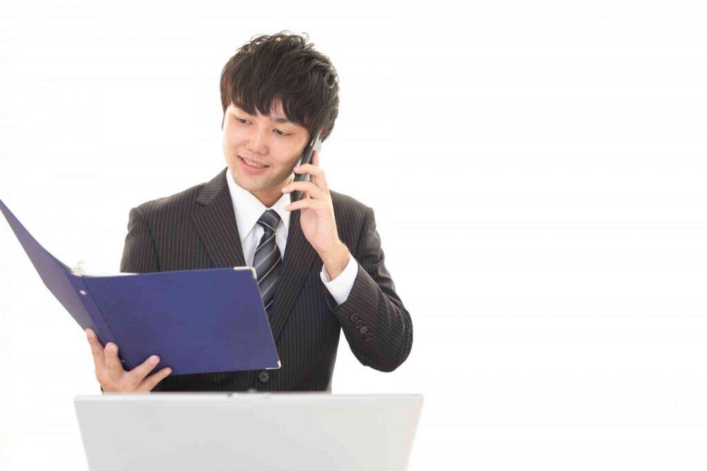 高卒の仕事でおすすめの職業を紹介