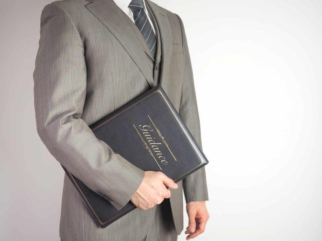 高卒の転職は転職エージェントの活用がおすすめ