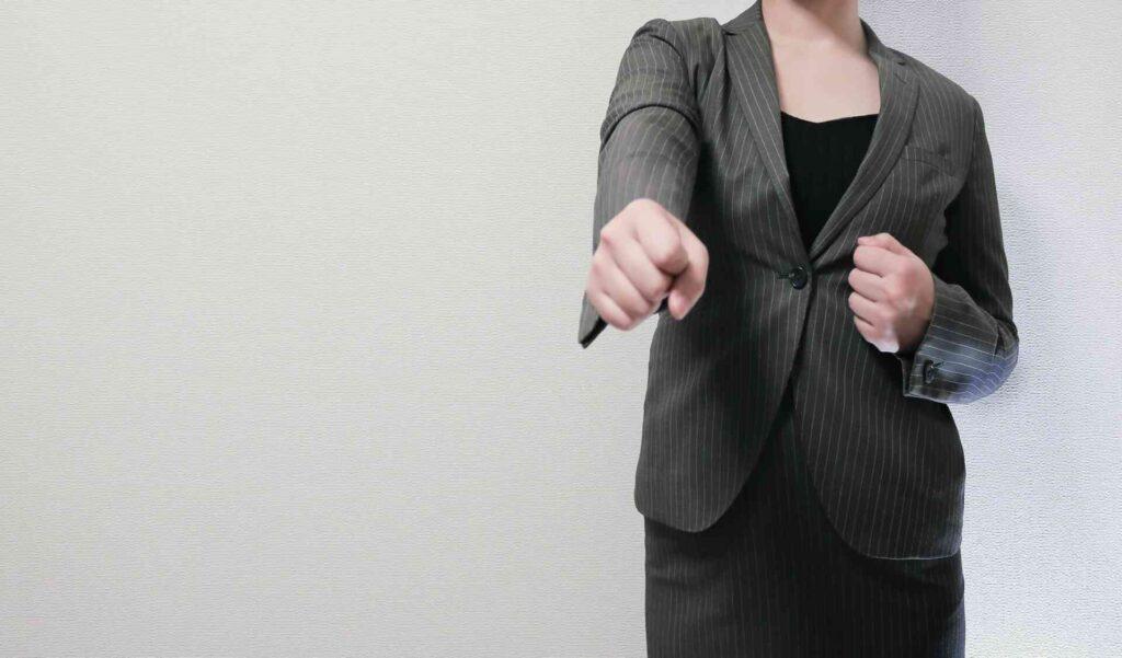 大学中退からの正社員就職を成功させるポイント