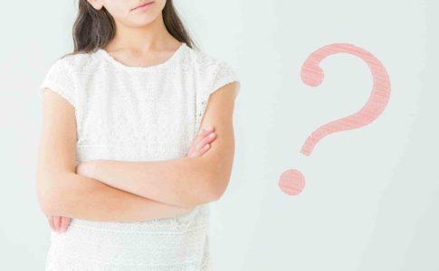 向いてる仕事がわからない場合の探し方・対処法は?性格診断、適職診断も紹介