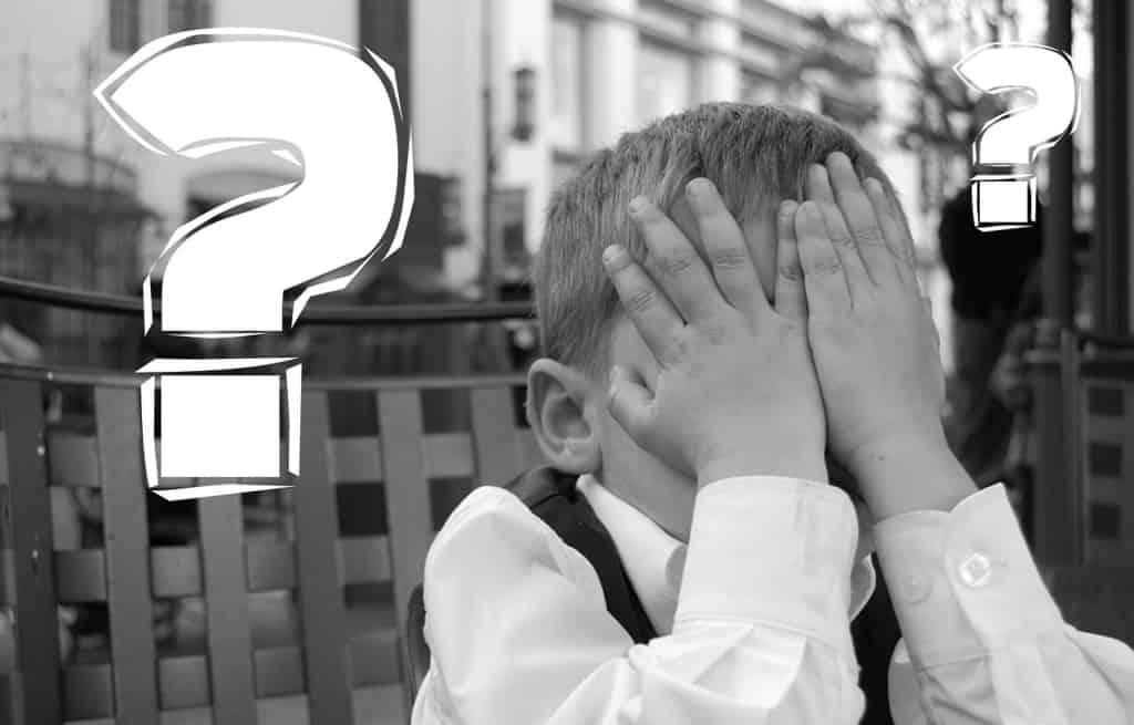 25歳フリーターはどんなことで悩んでいる?
