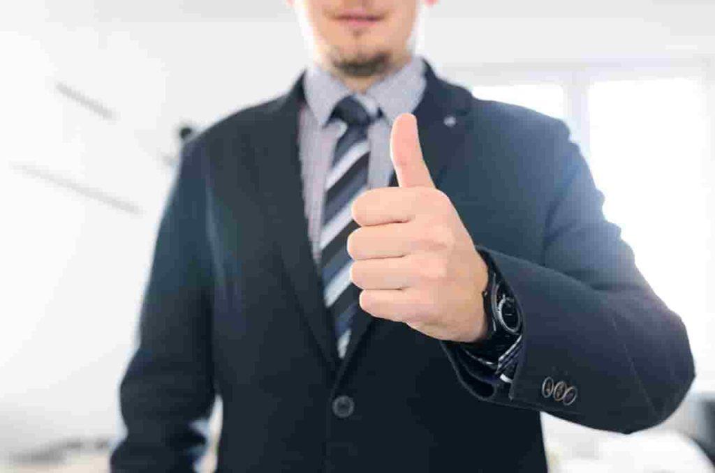 4.就職エージェントやハローワークを活用する