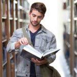 大学中退のフリーターが就職するための準備や秘訣を解説!