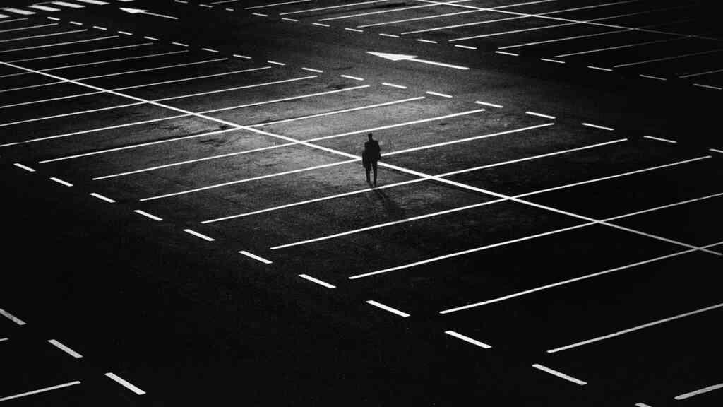 ニートの末路1:孤独死