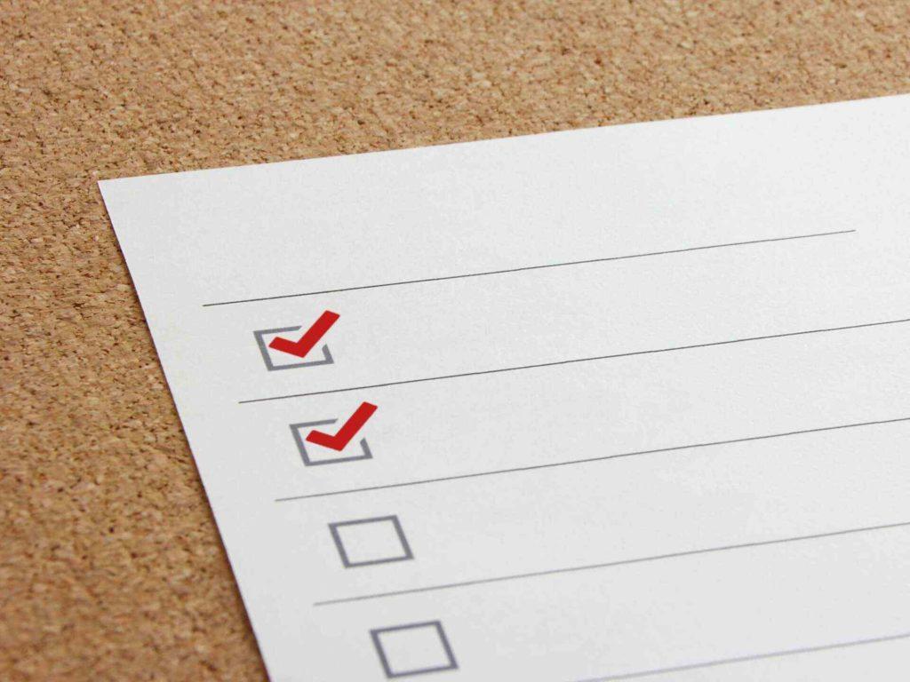 第二新卒(一部フリーターを含む)の転職活動のポイントと注意点