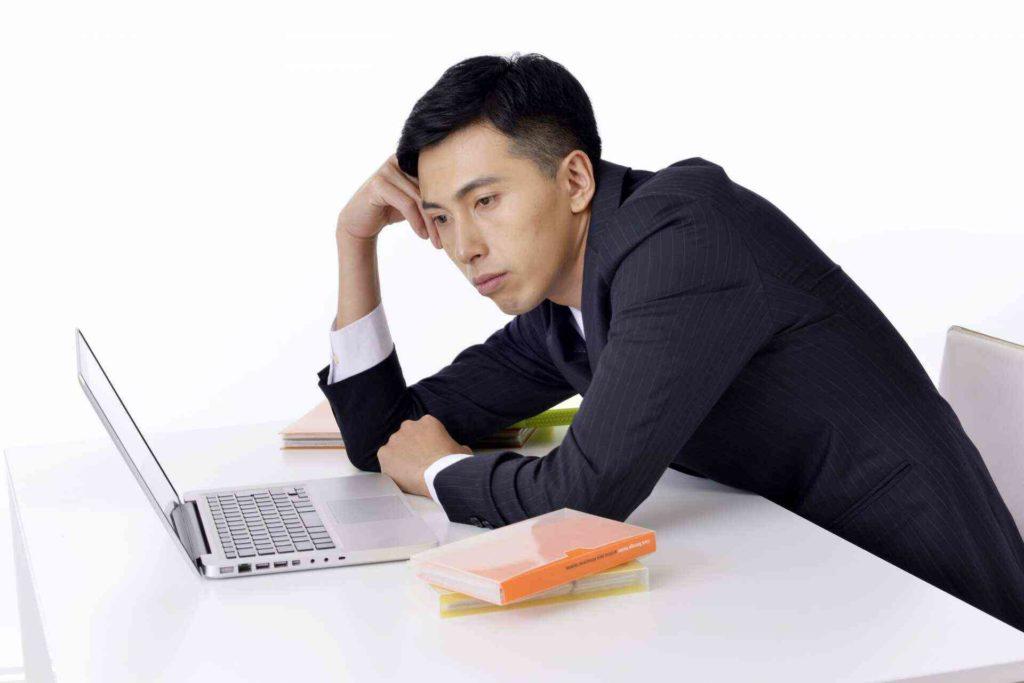 公務員を辞めたい理由!転職やスキルを活かした仕事はできる?−退職の決断は自分で−