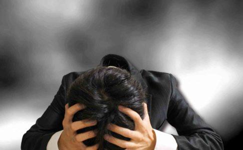 仕事が合わないと思ったら転職するべき?合わない場合の対処法を紹介!