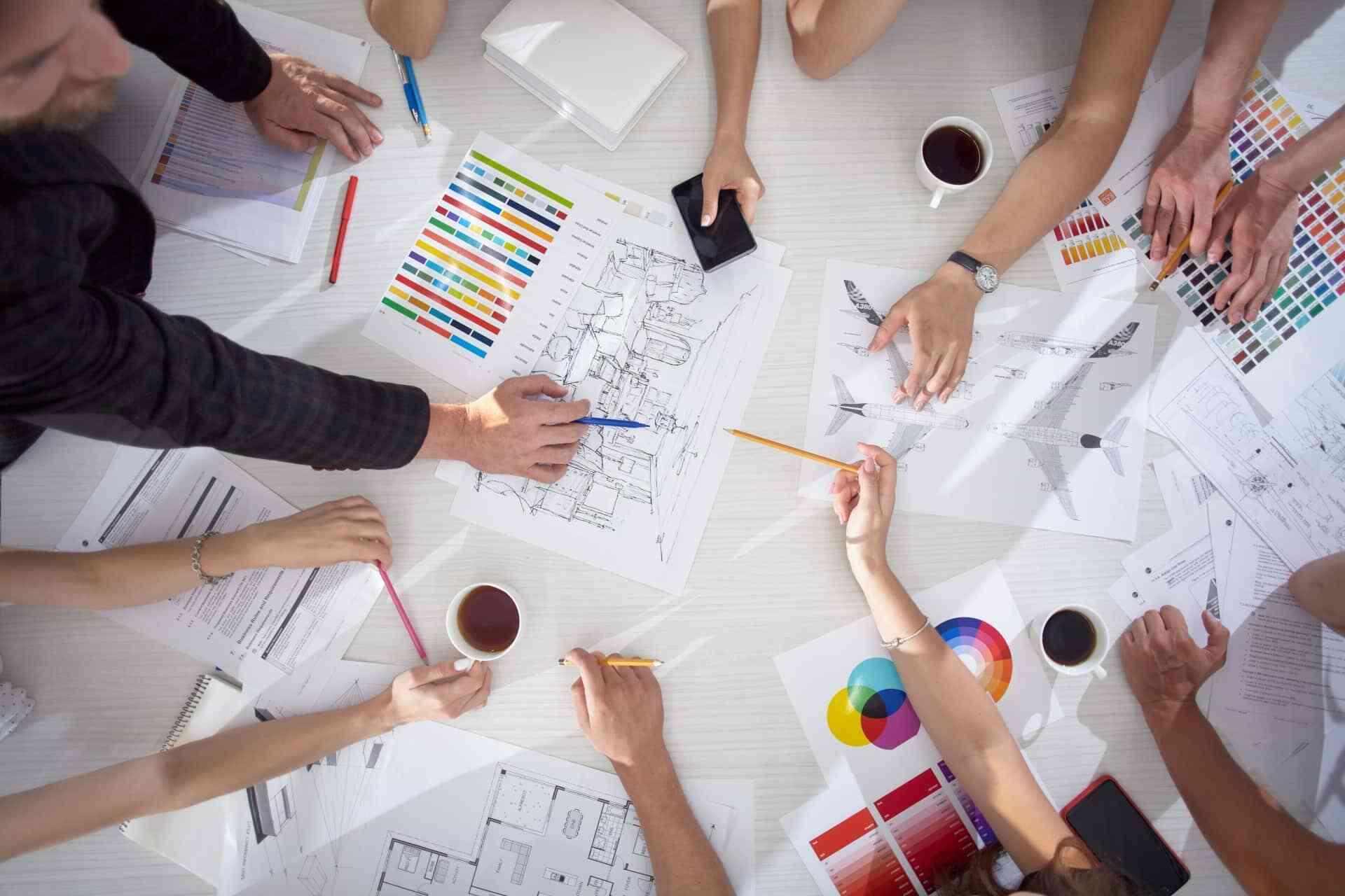 自己分析のやり方の前に-自己分析とは/企業が自己分析を求める理由-