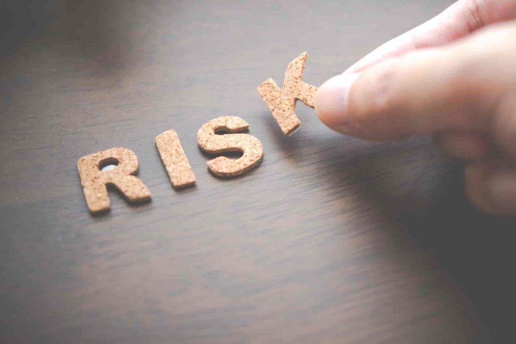 30代の職歴なしのリスクと将来~就職エージェントを使うべき理由~