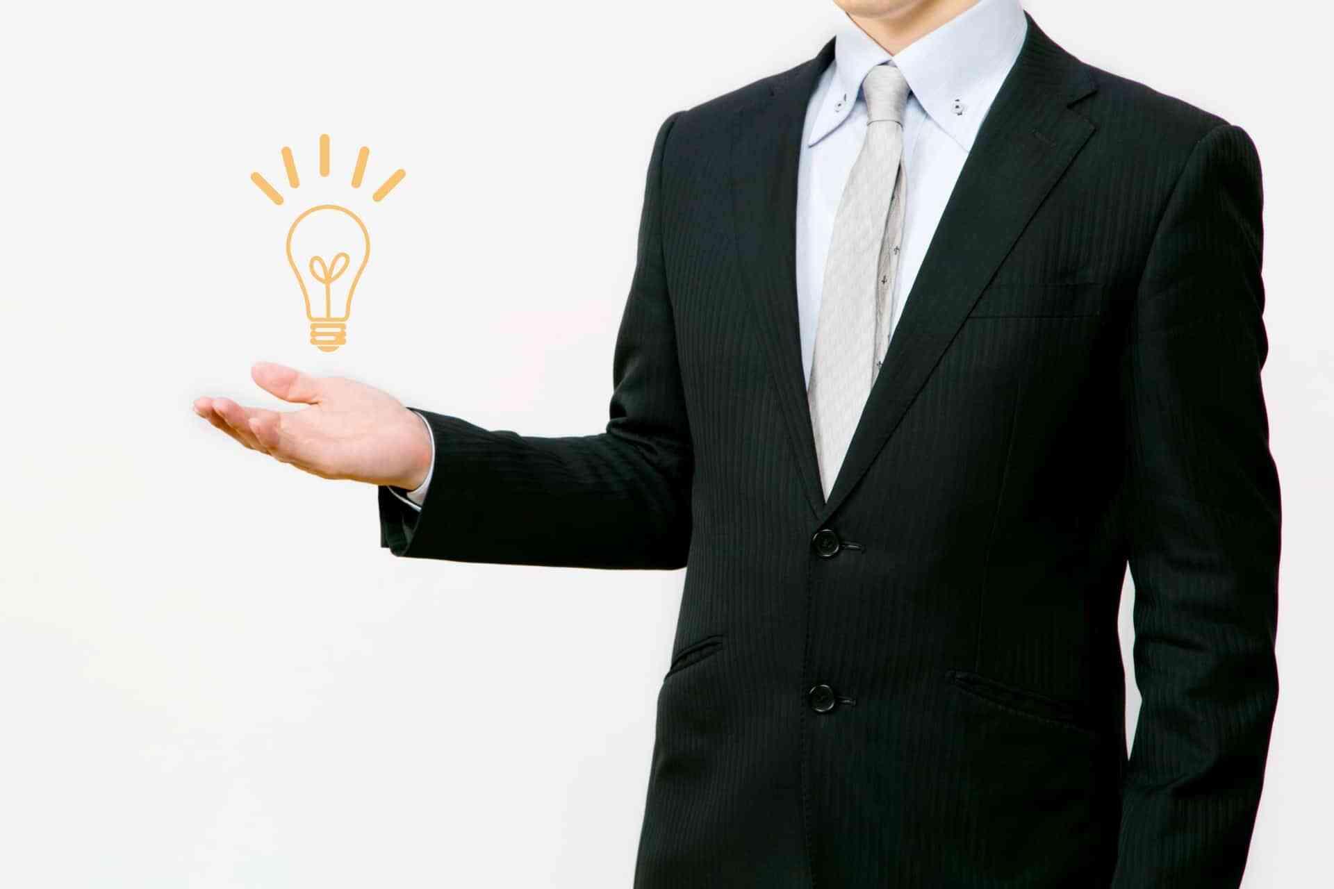 会社説明会のコツと企業から好印象な質問とは