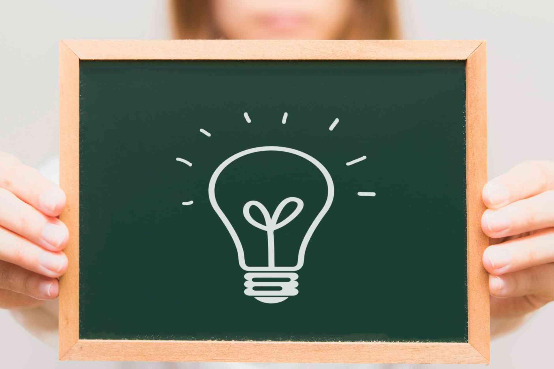企業選びの軸を面接で答える際の注意点