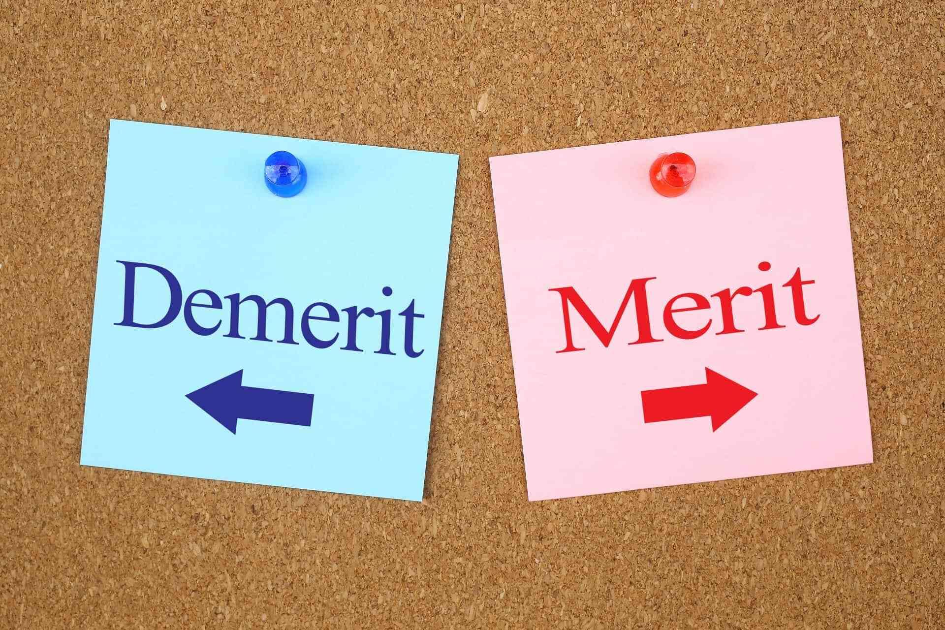 合同説明会に参加するメリット・デメリットを紹介